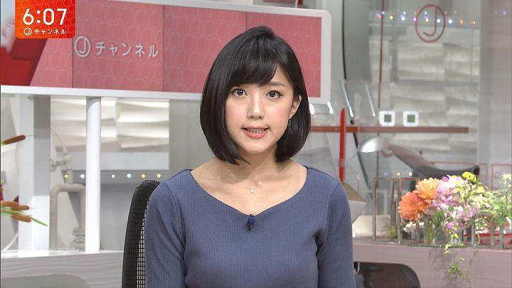 takeuchiyoshie20170817_17.jpg