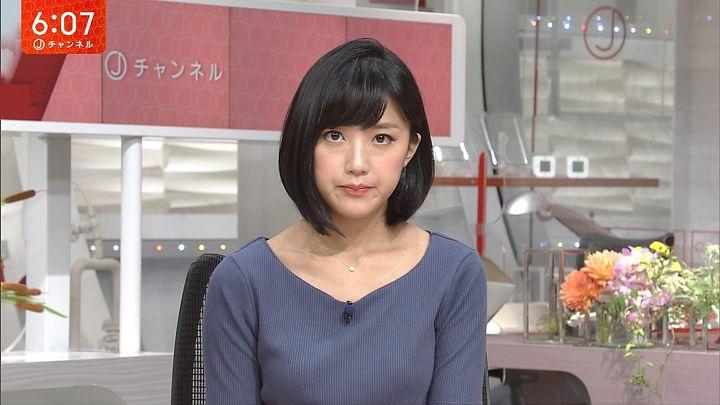 takeuchiyoshie20170817_18.jpg