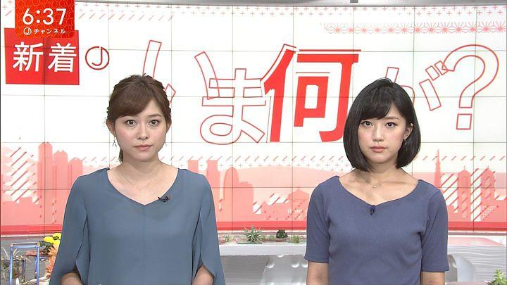 takeuchiyoshie20170817_20.jpg