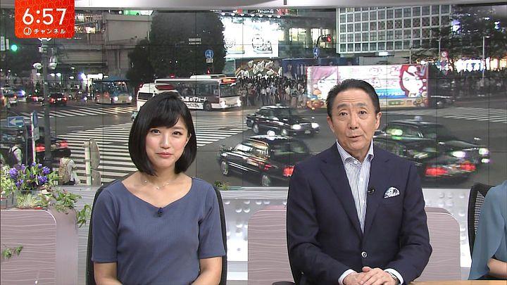 takeuchiyoshie20170817_23.jpg