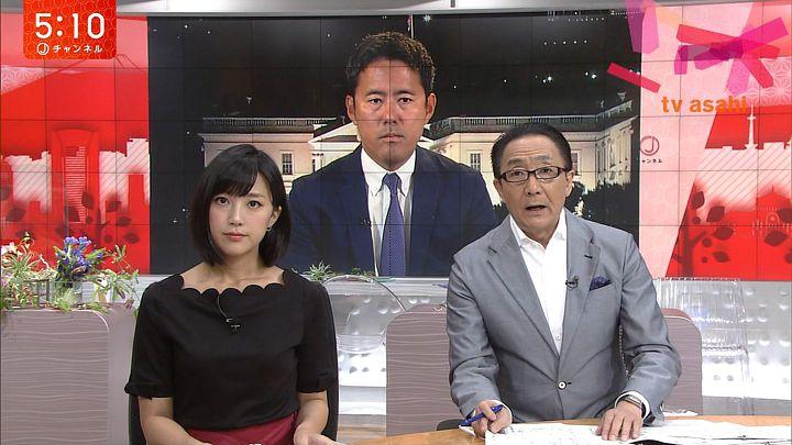 takeuchiyoshie20170818_03.jpg