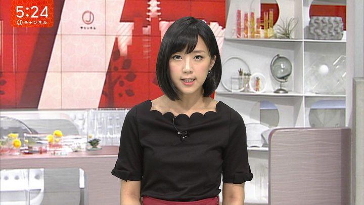 takeuchiyoshie20170818_08.jpg