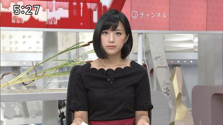 takeuchiyoshie20170818_09.jpg