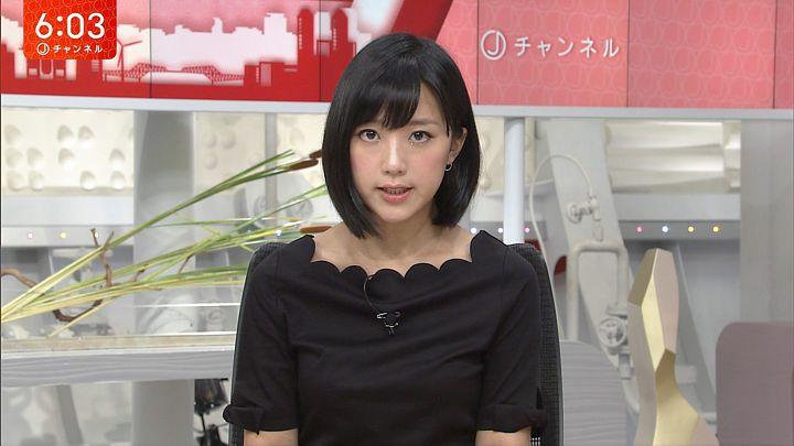 takeuchiyoshie20170818_12.jpg