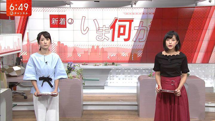 takeuchiyoshie20170818_20.jpg