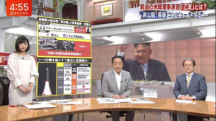 takeuchiyoshie20170821_02.jpg