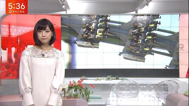 takeuchiyoshie20170821_07.jpg