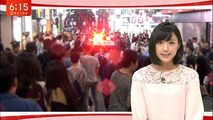 takeuchiyoshie20170821_13.jpg