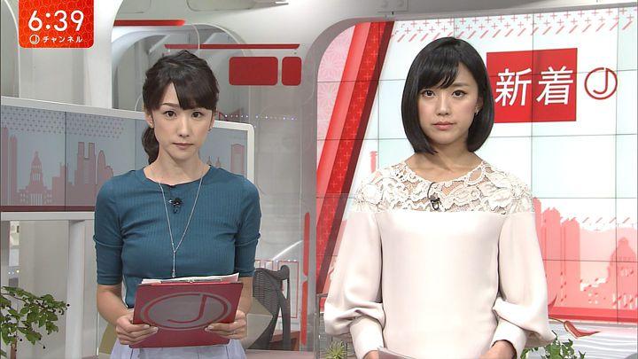 takeuchiyoshie20170821_16.jpg