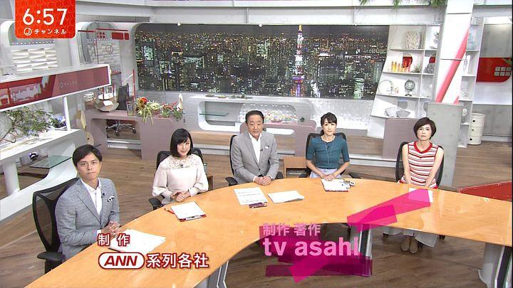 takeuchiyoshie20170821_20.jpg