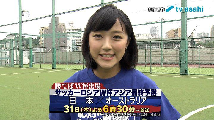 takeuchiyoshie20170821_45.jpg