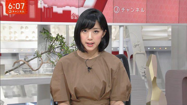 takeuchiyoshie20170822_10.jpg
