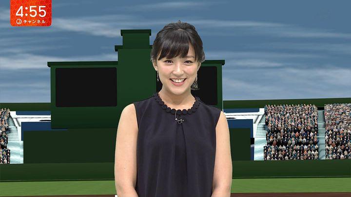 takeuchiyoshie20170823_03.jpg
