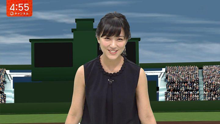 takeuchiyoshie20170823_04.jpg