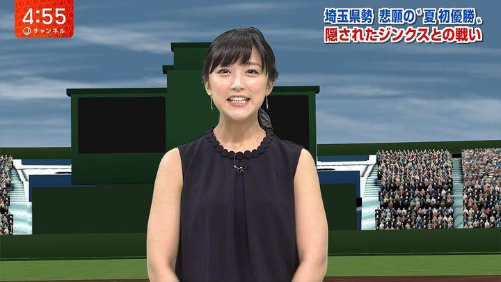 takeuchiyoshie20170823_05.jpg