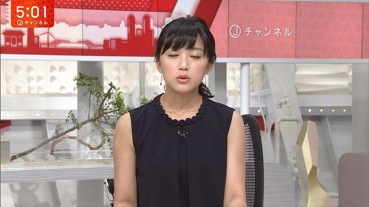 takeuchiyoshie20170823_11.jpg