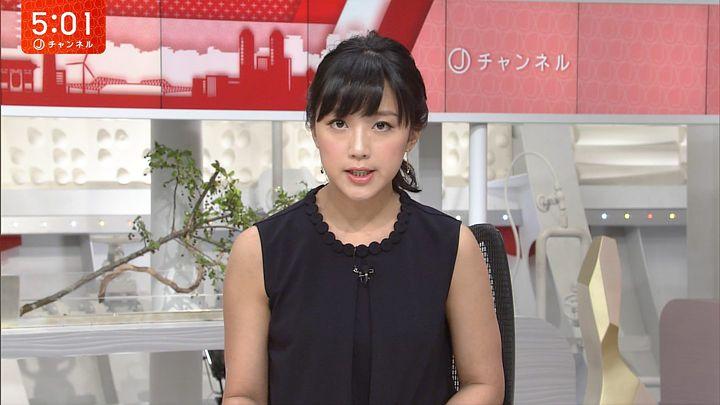 takeuchiyoshie20170823_12.jpg