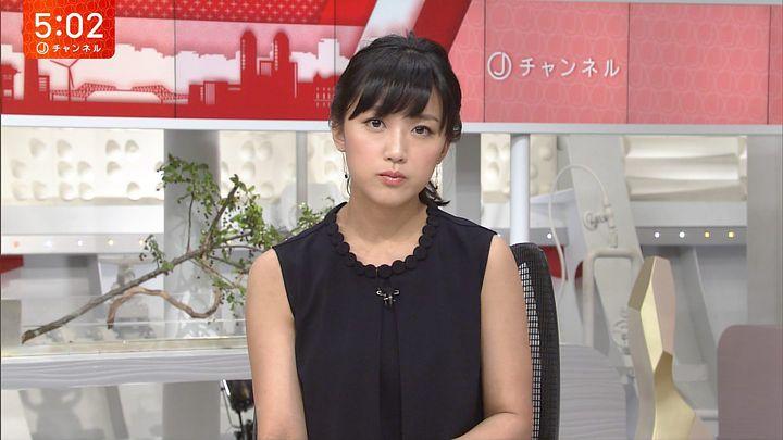 takeuchiyoshie20170823_14.jpg