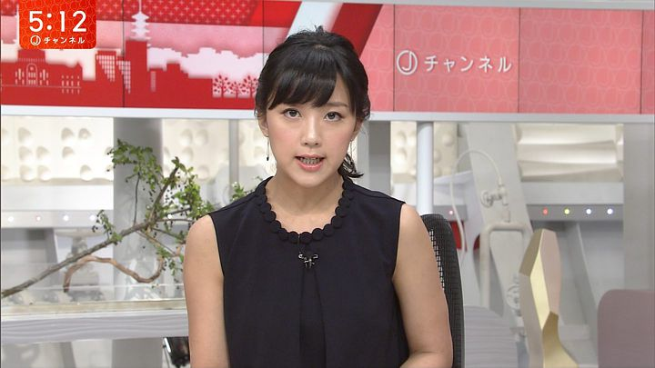 takeuchiyoshie20170823_16.jpg