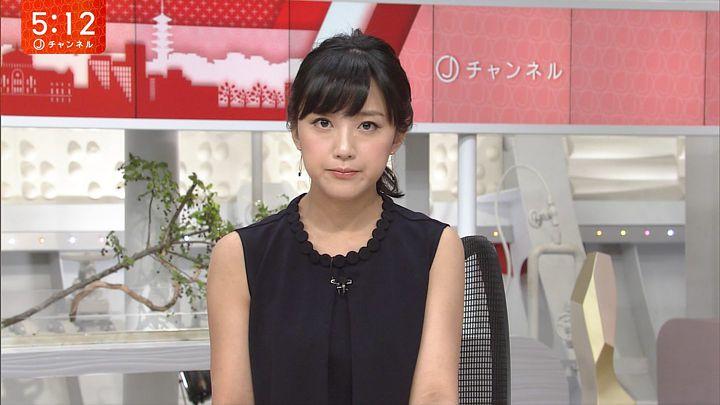 takeuchiyoshie20170823_17.jpg