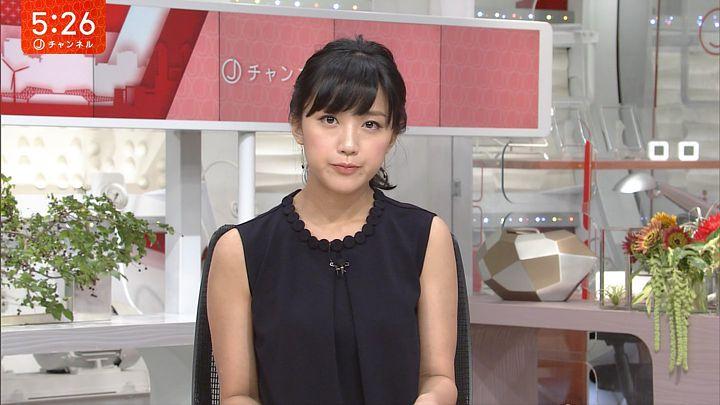takeuchiyoshie20170823_20.jpg