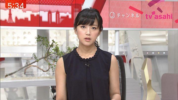 takeuchiyoshie20170823_21.jpg
