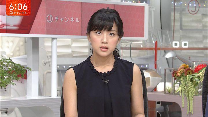 takeuchiyoshie20170823_24.jpg