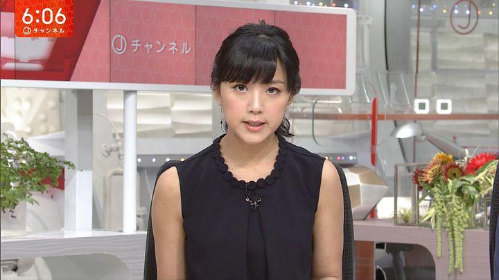 takeuchiyoshie20170823_25.jpg