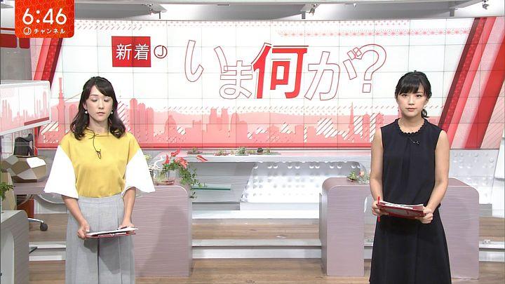 takeuchiyoshie20170823_28.jpg