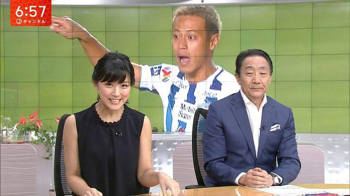 takeuchiyoshie20170823_29.jpg