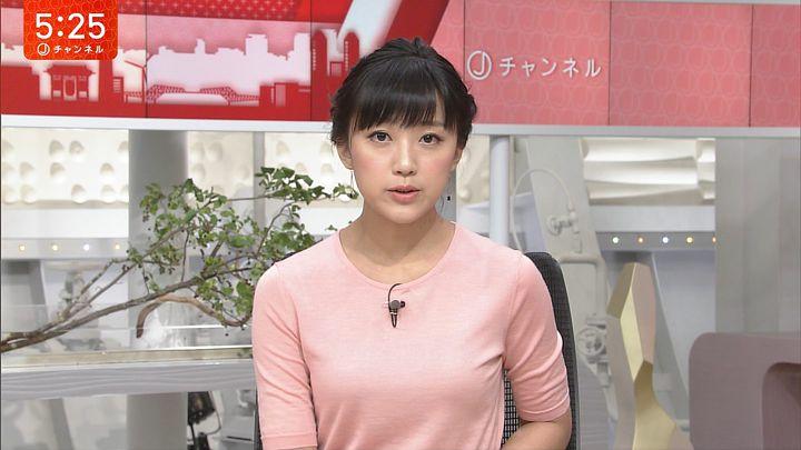 takeuchiyoshie20170825_08.jpg