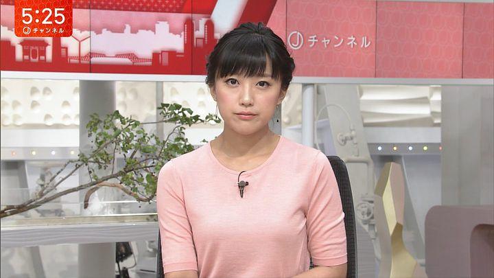 takeuchiyoshie20170825_09.jpg