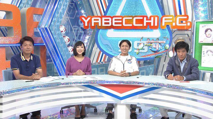 takeuchiyoshie20170827_01.jpg