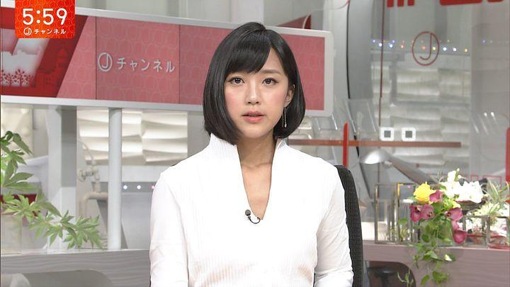 takeuchiyoshie20170830_05.jpg