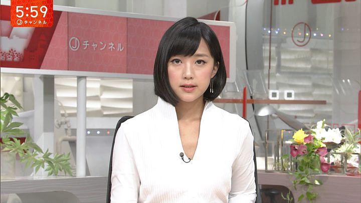 takeuchiyoshie20170830_06.jpg