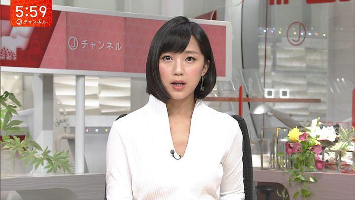 takeuchiyoshie20170830_08.jpg