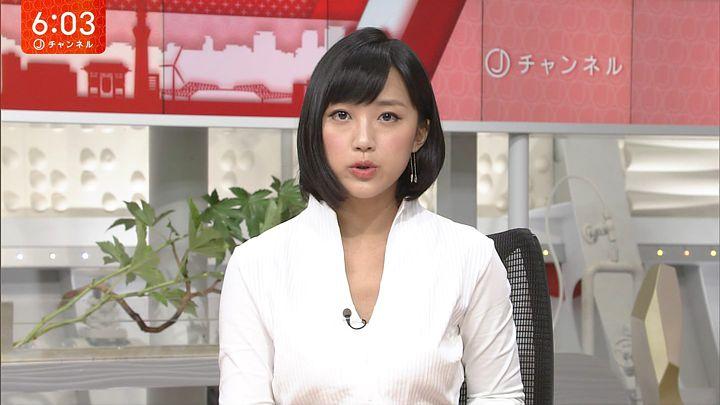takeuchiyoshie20170830_11.jpg