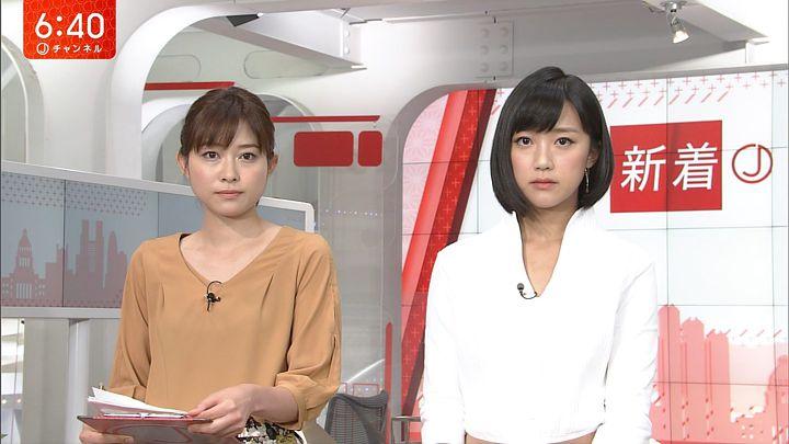 takeuchiyoshie20170830_16.jpg