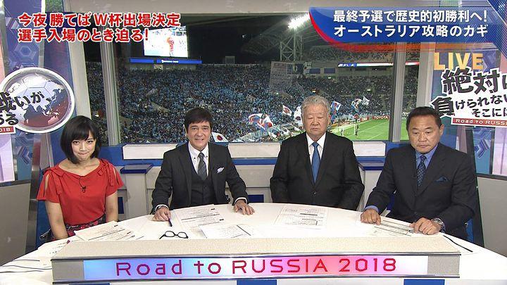 takeuchiyoshie20170831_17.jpg