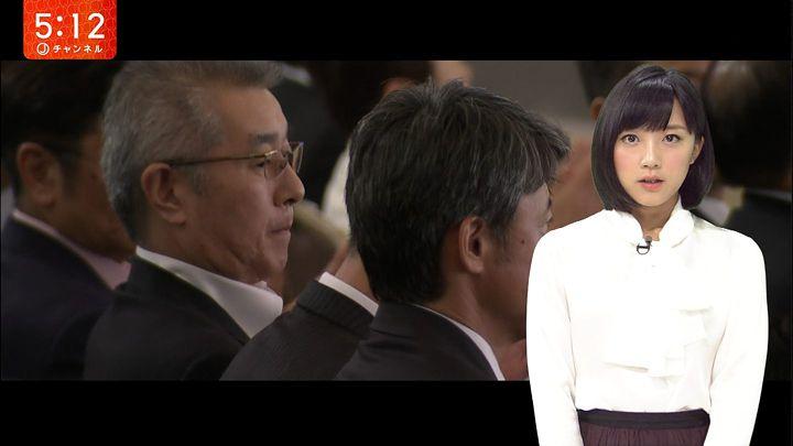 2017年09月01日竹内由恵の画像07枚目