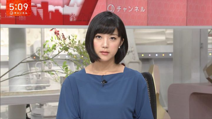 2017年09月29日竹内由恵の画像02枚目