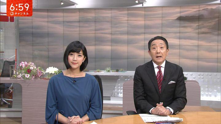 2017年09月29日竹内由恵の画像16枚目
