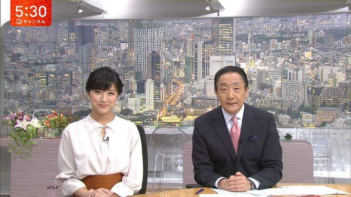 2017年10月02日竹内由恵の画像10枚目