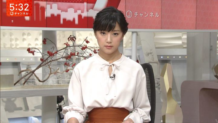 2017年10月02日竹内由恵の画像11枚目
