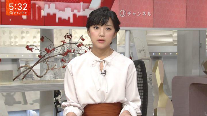 2017年10月02日竹内由恵の画像12枚目