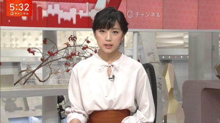 2017年10月02日竹内由恵の画像13枚目
