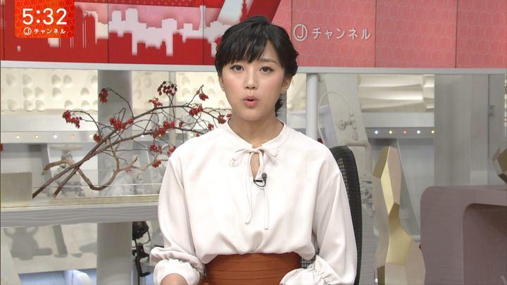 2017年10月02日竹内由恵の画像14枚目