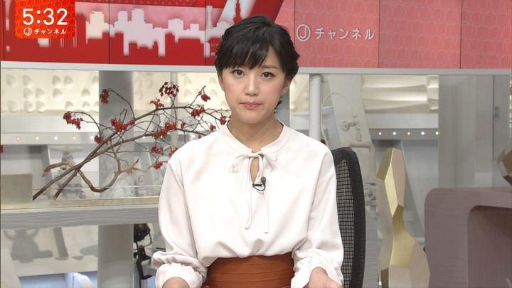 2017年10月02日竹内由恵の画像15枚目