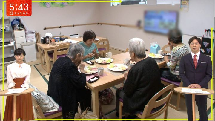 2017年10月02日竹内由恵の画像17枚目