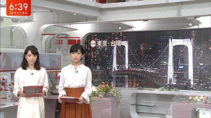 2017年10月02日竹内由恵の画像21枚目